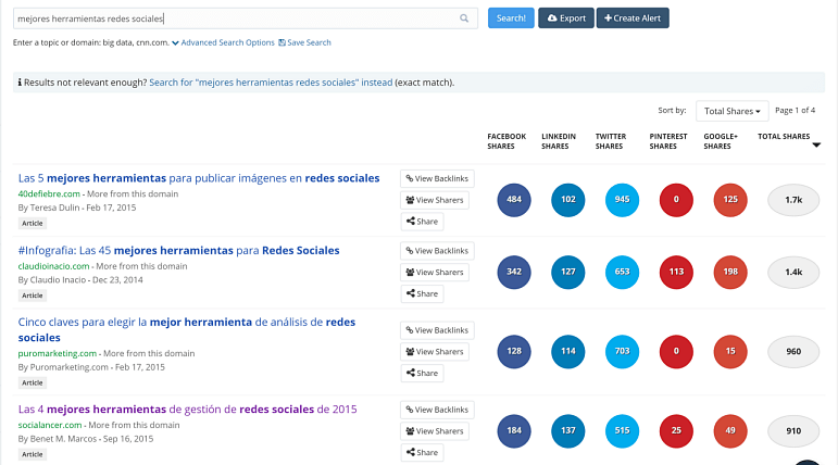 mejores_herramientas_redes_sociales