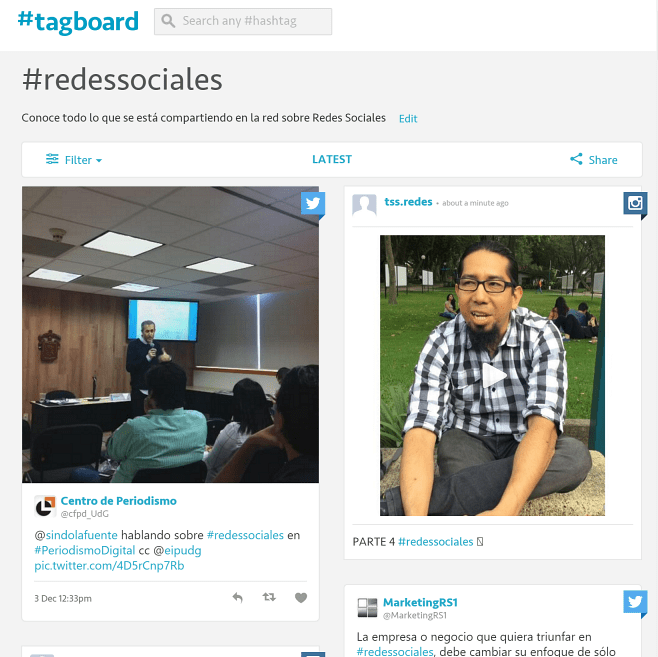 redes_sociales_tagboard