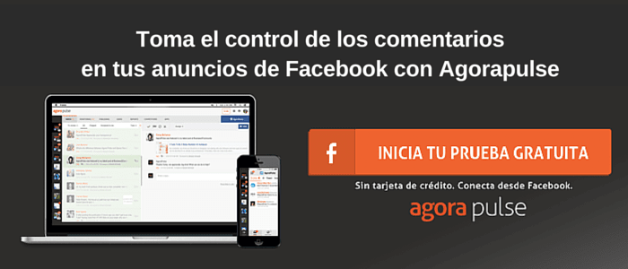 CTA-facebook-ads-agorapulse