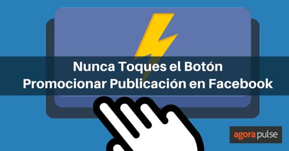 ES-promocionar-publicacion-en-facebook