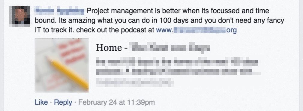 comentarios-spam-facebook-ads