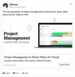 dark-post-facebook-ads