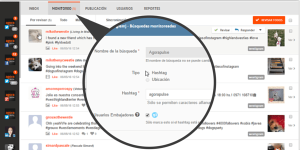 agorapulse-monitoreo-hashtags-instagram
