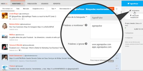 agorapulse-monitoreo-twitter