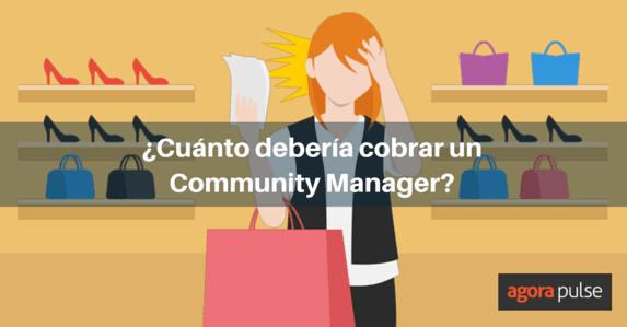 cuanto-cobra-community-manager-ES