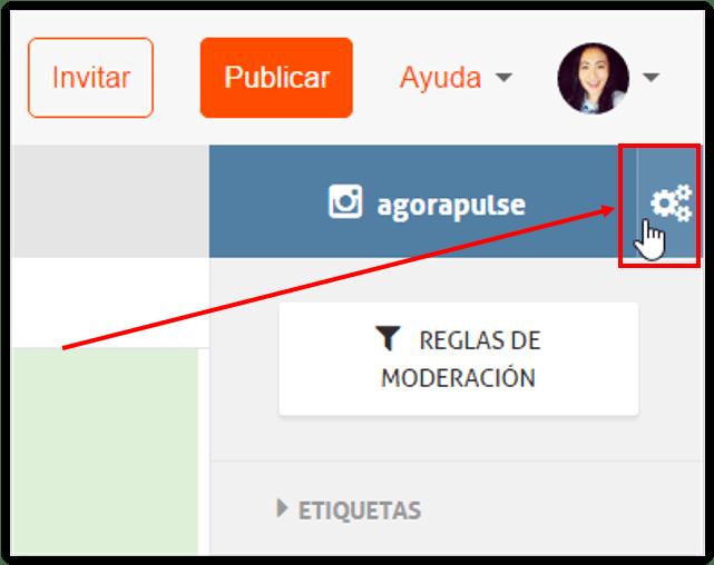configurar-cuenta-anuncios-instagram-agorapulse