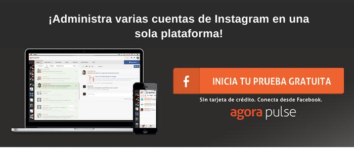 gestiona-cuentas-instagram-agorapulse