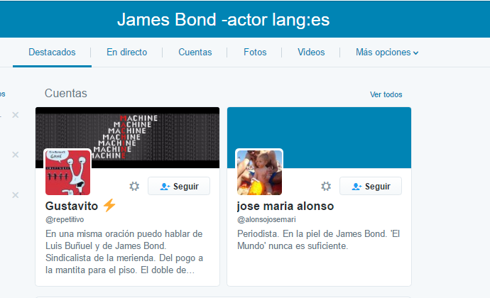 james-bond-lang-es