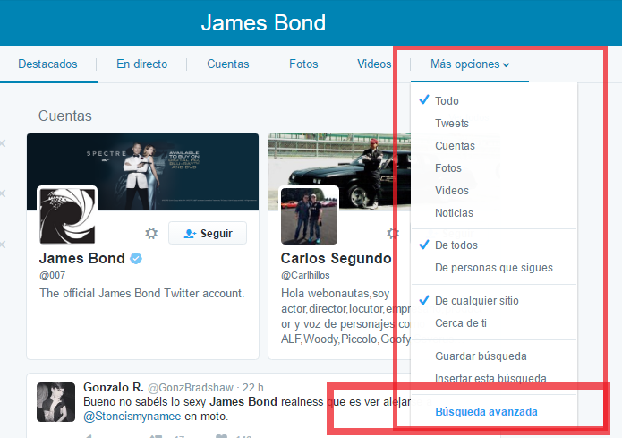 james-bond-search