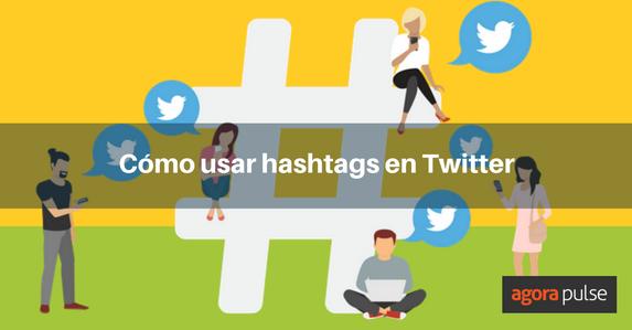 es-como-usar-hashtags-en-twitter