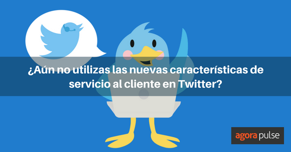 es-servicio-a-cliente-en-twitter