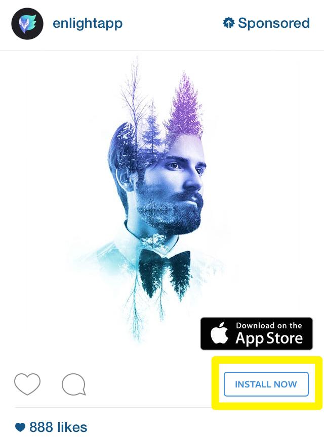 app-ads-instagram