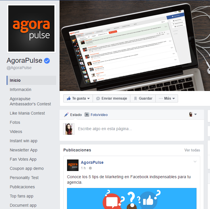 apps_pagina_agorapulse