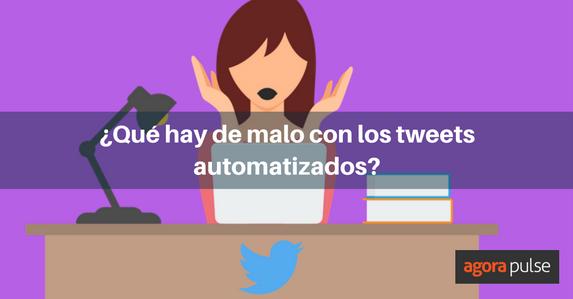 es-tweets-automatizados