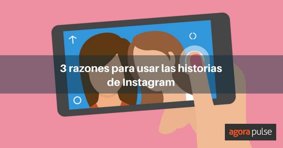 es-historias-de-instagram