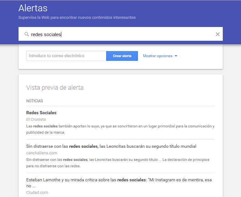 alertas-google