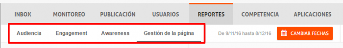-guia-inicio-reportes-submenu