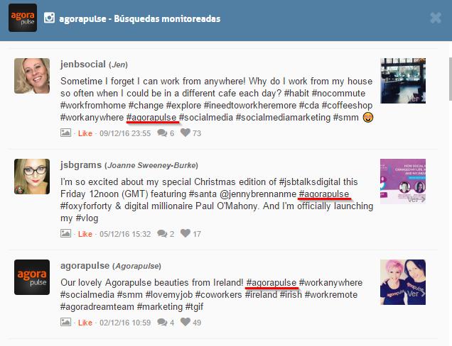 10-guia-inicio-monitoreo-instagram-resultados-hashtag