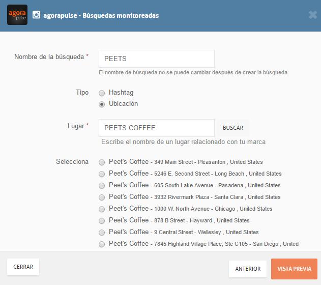 11-guia-inicio-monitoreo-ejemplo-busquedas-instagram-ubicacion
