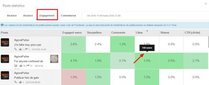 guia-inicio-reportes-engagement