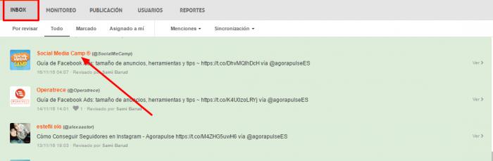 12-guia-inicio-usuarios-clic-perfil-usuario