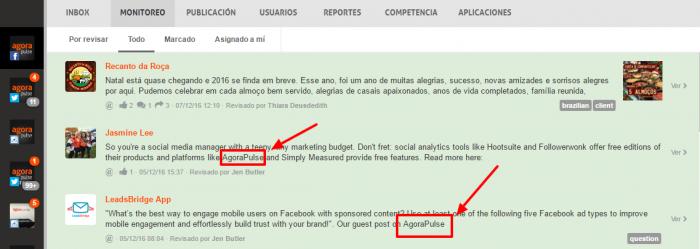 14-guia-inicio-monitoreo-facebook-agorapulse