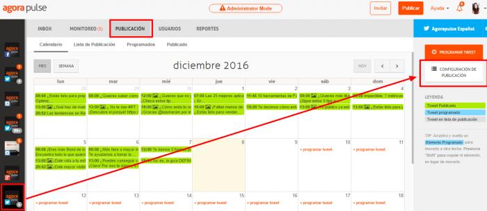 15-guia-inicio-publicar-configurar-lista-publicacion