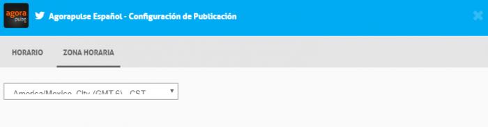17-guia-inicio-publicar-zona-horaria-lista-publicacion