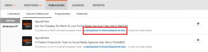 21-1-guia-inicio-publicar-reprogramar-tweets