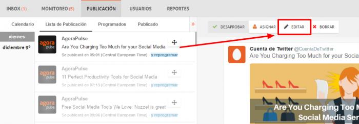 21-2-guia-inicio-publicar-editar-tweet-en-lista-publicacion