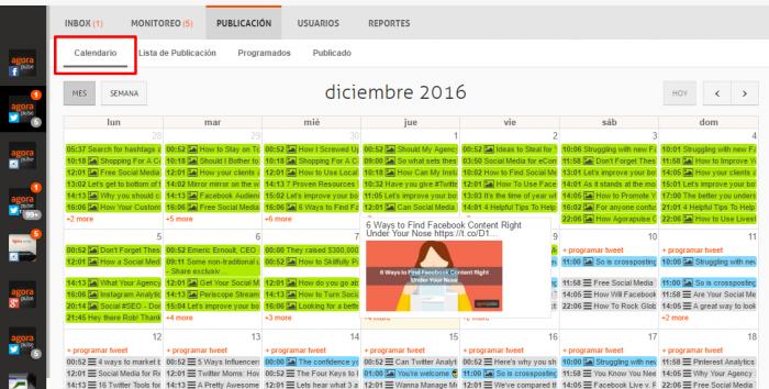 21-guia-inicio-publicar-calendario-de-publicacion