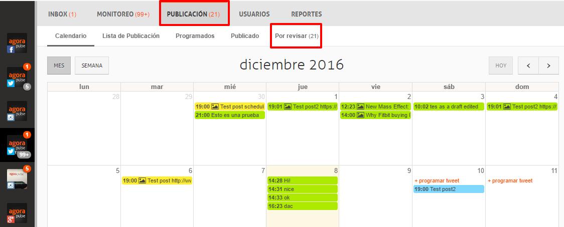 23-guia-inicio-publicar-borradores-en-calendario