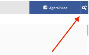 guia-inicio-reportes-configuracion