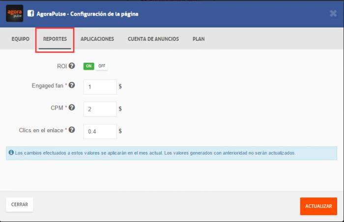 guia-inicio-reportes-configuracion-roi