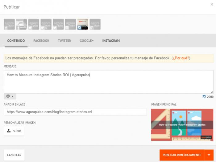 28-guia-inicio-publicar-extension-chrome-opciones-publicacion