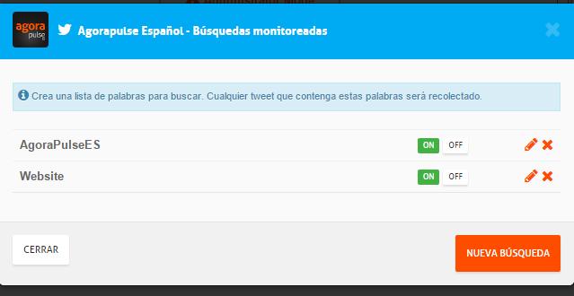 3-guia-inicio-monitoreo-busquedas-twitter-listas