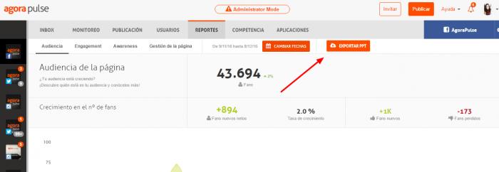 guia-inicio-reportes-exportar-ppt