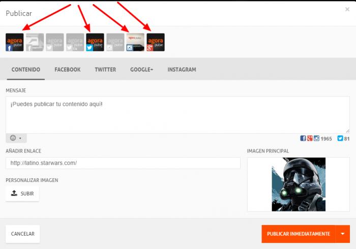4-guia-inicio-publicar-boton-seleccionar-perfiles-sociales