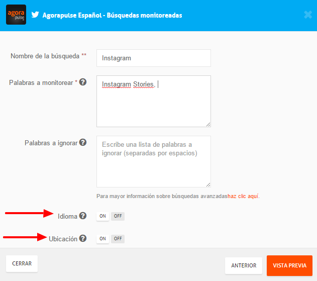 5-guia-inicio-monitoreo-alternativas-hootsuite