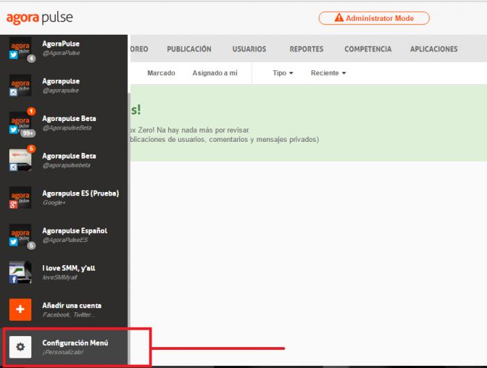 5-guia-inicio-publicar-configurar-menu
