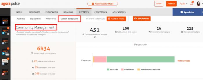 8-guia-inicio-reportes-community-management