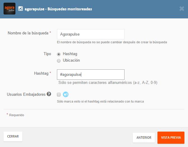 9-guia-inicio-monitoreo-busqueda-instagram-hashtags