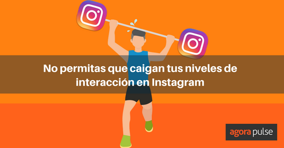 es-niveles-de-interaccion-instagram