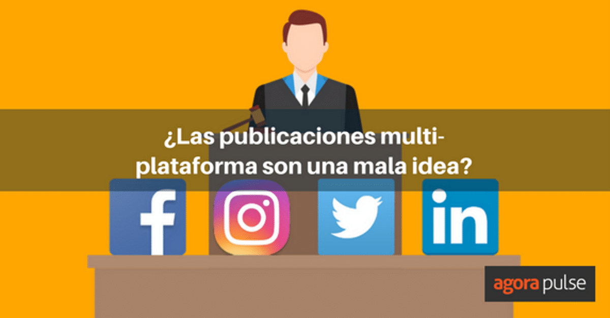 es-publicaciones-multi-plataforma-1