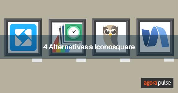 ES-4-Alternativas-a-Iconsquare