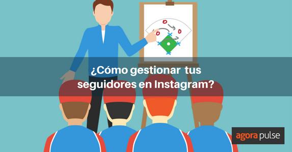 ES-Seguidores-en-Instagram-FB