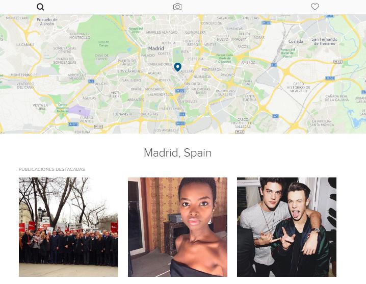 gestionar-audiencia-instagram