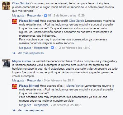 hide-comments-facebook-1