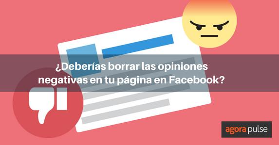 ES-Borrar-opiniones-negativas-pagina-facebook