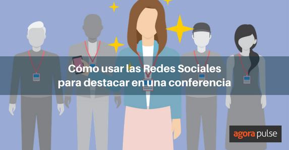 ES-Como-destacar-en-una-conferencia